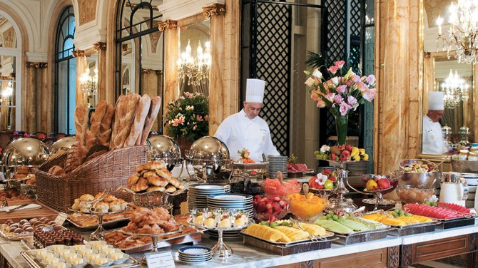 alvear-palace-hotel-buenos-aires-brunch-854