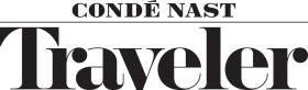 conde_nast_traveler_logo_detail