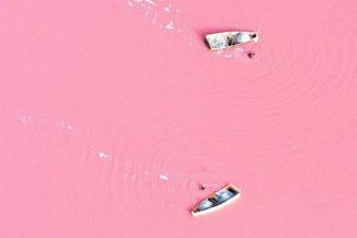 lake-retba-senegal