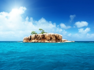 island-wallpaper-odd