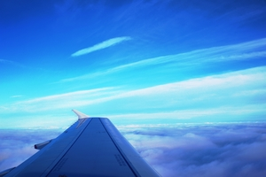 TEN Ways to Earn Frequent Flyer Miles WITHOUT Flying!