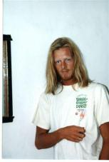 malaysia-long-hair