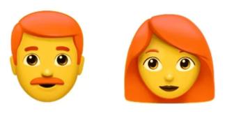 ginger-emojis
